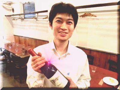 ブログ1.JPGのサムネール画像